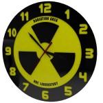 Ceas personalizat Uraniu